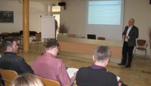 ip Marcin Korta - seminarium bhp obsługi żurawi