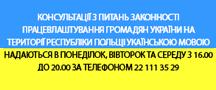 banner228168
